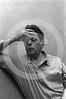 Philip Glass - Barcelona, 1990 (Peter CS65 (Barcelona 1990-2000)) Tags: barcelona music glass modern minimal classical philip minimalist 1990 composer koyaanisqatsi compositor