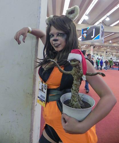 ccxp-2015-especial-cosplay-36.jpg