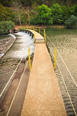 Bridge over Zzere river (Tiago Lourenco) Tags: bridge river de do janeiro cima fundo aldeia xisto zzer