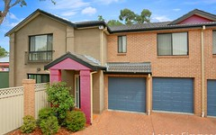 8/14 O'brien Street, Mount Druitt NSW