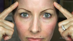 Retin-A to Address the Signs of Aging - Collab with BeautyBy Anne-Marie! (jeniferjbeauty) Tags: signs beauty with skin collab annemarie care workout fitness aging wrinkles address retina routines beautyby