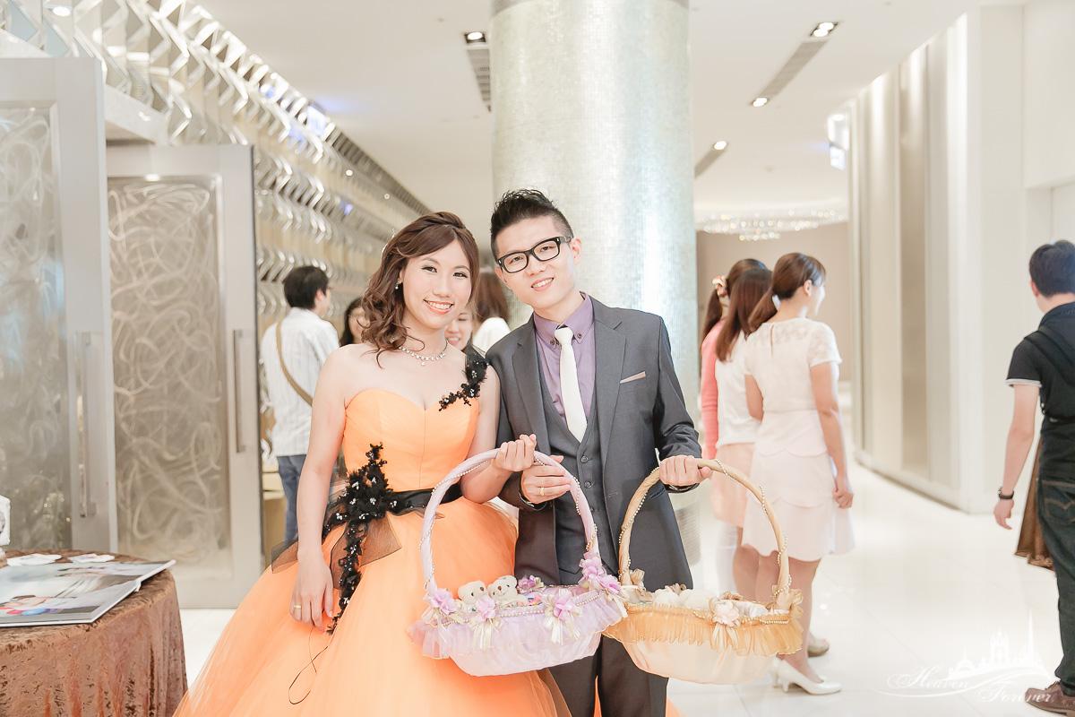 婚禮記錄@中和晶宴會館_0117.jpg