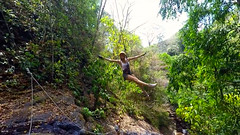 costa-rica-adventure-erik-conover-jess-clements-06