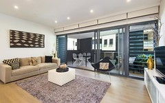 201/80 Alfred Street, Milsons Point NSW