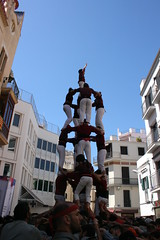 "2016-04-24 Diada de Sant Jordi • <a style=""font-size:0.8em;"" href=""http://www.flickr.com/photos/31274934@N02/26012735753/"" target=""_blank"">View on Flickr</a>"
