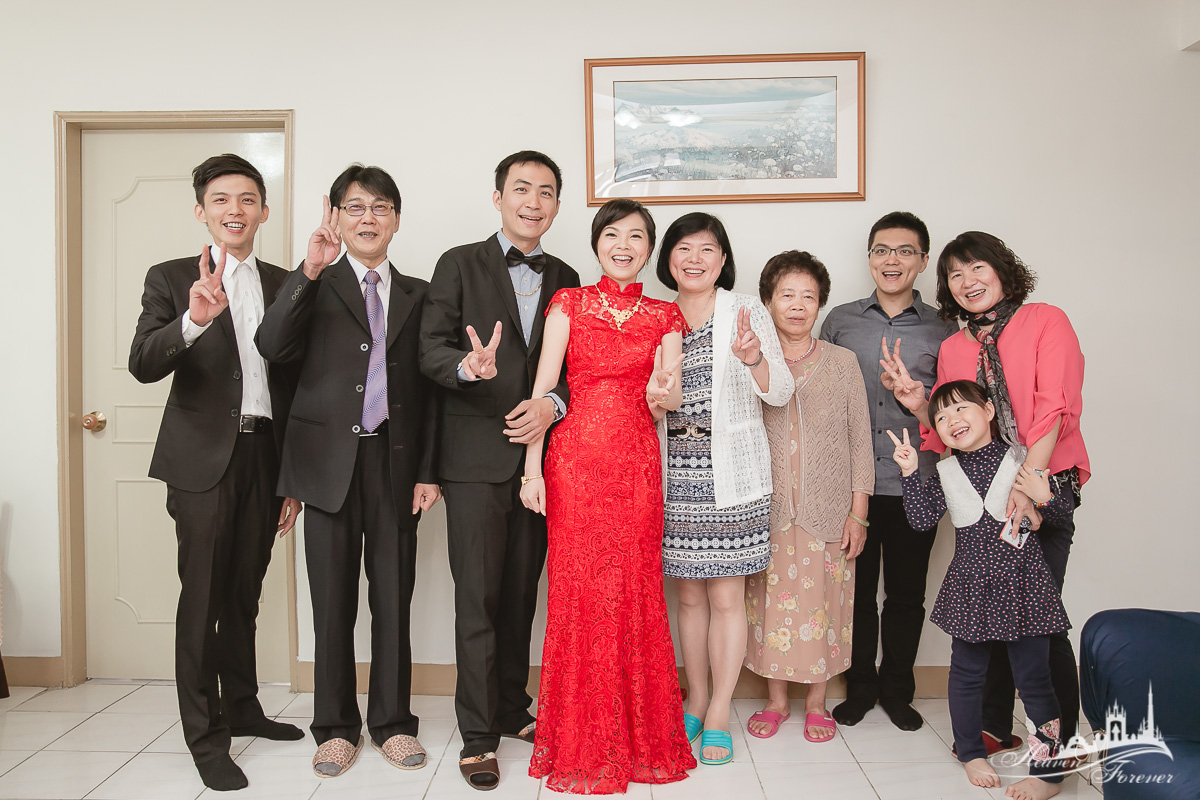 婚禮紀錄 文定@自宅_0044.jpg