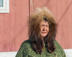 D8E_6685.jpg (Travels. Photos . Stories   ) Tags: canada inuit northwestterritories tuktoyaktuk