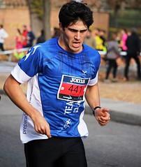 Carlos J. Anasagasti teamclaveria 10