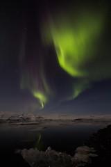 IMG_7542.jpg (David Grimshaw) Tags: winter lake lights iceland northern northernlights jokulsarlon glacial glaciallake