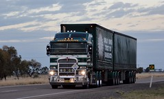 Teermans (quarterdeck888) Tags: nikon flickr transport frosty semi lorry trucks express kw logistics kenworth bigrig overtheroad haulage quarterdeck cabover class8 heavyvehicle aerodyne cartage roadtransport k200 heavyhaulage bdouble tautliner teermans truckies d7100 highwaytrucks aussietrucks australiantrucks expressfreight australiantransport freightmanagement jerilderietruckphotos jerilderietrucks outbacktrucks quarterdeckphotos teermansleeton