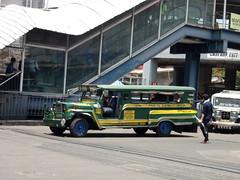 815 (renan & cheltzy) Tags: jeepney melford muntinlupa alabang