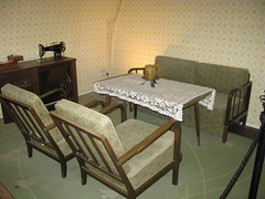 2016-032358A (bubbahop) Tags: castle museum germany fortress koblenz gct 2016 grandcircle ehrenbreitstein europetrip33