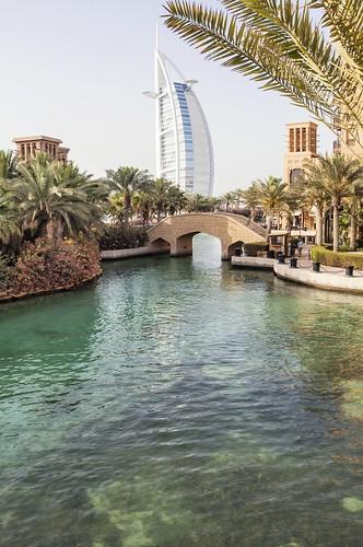 dubai - emirats arabe unis 33