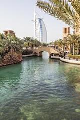 dubai - emirats arabe unis 33 (La-Thailande-et-l-Asie) Tags: dubai emiratsarabeunis