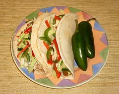 Easy & Tasty Fish Tacos (Haus Kat's recipes) Tags: fish tacos seafood recipes fishtacos hauskatsrecipes