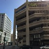(matthew valencia) Tags: ca architecture oakland downtown 1000broadway