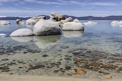 Tranquility Place (Dan Abbett NV) Tags: laketahoe whalebeach danabbett