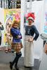 DSC05436 (slphk) Tags: cosplay 2016 おだいば 御台場 animejapan 東京国際アニメフェア 東京國際動漫展2016