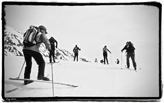 analog mountainsnaps (t'ma) Tags: analog ultra gilford mountainsnaps