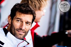 Mark Webber (MPH94) Tags: world uk 6 cars sports car sport racetrack race championship team northampton track european mark 4 grand racing prix mans le silverstone porsche april series hours motor webber lm endurance circuit motorracing fia sportscar motorsport elms wec 6hsilverstone