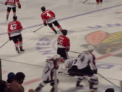 2015-12-15 09 (willie_p74) Tags: unitedcenter coloradoavalanche chicagoblackhawks