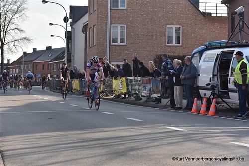 PK Meer  (346)