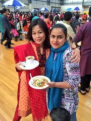 apr16 438 (raqib) Tags: australia newyear celebration bangladesh mela bengali pohelaboishakh boishakhi baishakh bengalinewyear poilaboishakh boishakhimela pahelaboishakh