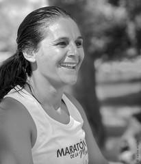 (ChesterHimes) Tags: portrait entreros women dof marathon wb bn concordia mujeres amricalatina maratn ameriquelatine