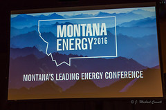 20160330_connell_8704 (SteveDainesMT) Tags: montana billings usgovernment senstevedaines