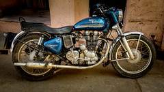 Thoiron_India (4 of 7).jpg (Thoiron) Tags: india pushkar rajasthan inde royalenfield in