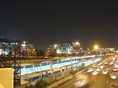 DSC00049 (Medium) (Andrey a.k.a. Pushkin) Tags: israel telaviv