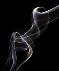 Incense twist (GPC- photos) Tags: smoke stick incense canon700d macromondaytwist