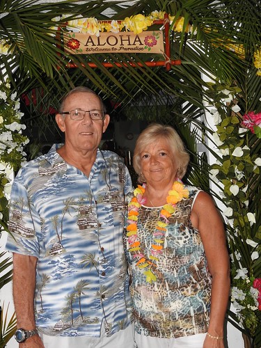 "'16 Luau • <a style=""font-size:0.8em;"" href=""http://www.flickr.com/photos/94426299@N03/26357833385/"" target=""_blank"">View on Flickr</a>"