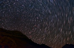 20151213_DSCF2018-DSCF2074 (lightningwizard) Tags: star trails startrails northstar