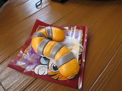 IMG_2574 (NIKKI BRITTAIN) Tags: disneysea anime animals japan tokyo disney streetfood foodie churro