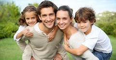 Mindfulness-en-familia-770x400 (byzzarro) Tags: familia mama papa compaia hijos