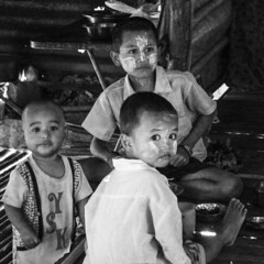 IMG_4997 (guillaumedhieux) Tags: canon landscape burma myanmar traval birmanie