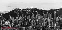 Hong Kong (Hongkie Town) Tags: hongkong portfolio hongkongharbor feingoshan