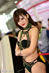 Shenzhen AAITF 2016 (MyRonJeremy) Tags: auto sexy nikon expo 85mm autoshow cutie exhibition convention shenzhen motorshow ronjeremy sexybabes cutemodel beautifulbabes cutebabes prettybabes myronjeremy nikond750 shenzhenbabes aaitfshenzhen shenzhenaaitf2016