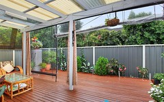 3/41-43 Chetwynd Road, Merrylands NSW