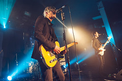 We Are Scientists @ O2 Institute 1 (preynolds) Tags: musician music rock concert birmingham raw dof singing guitar stage gig group livemusic band noflash singer indie guitarist alternative frontman digbeth mark2 fendertelecaster stagelights tamron2470mm canon5dmarkii counteractmagazine