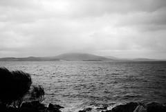 Bruny Island (Kent Holloway) Tags: au australia gordon tasmania leicam6 fujiacros100 summicron35mm