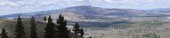 DSC_0922_1410 (Derek Shore) Tags: sky mountain tree beautiful wow cool hill carsoncity nikond3300 d3300