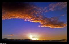 IMG_4843 (ImagesOfIreland) Tags: ireland sunset kildare