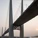 Ponte em Vladivostok