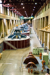 20160102-111236_Nevada_D7100_9512.jpg (Foster's Lightroom) Tags: arizona water us technology unitedstates nevada landmarks hooverdam generators rivers coloradoriver electricity northamerica powerstations bouldercity us20152016