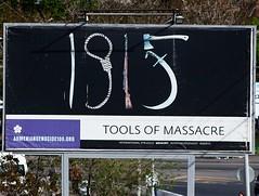 Armenian Genocide 101 (Edoard) Tags: greek death ataturk rape slaughter terror ottoman 1915 yerevan genocide turks ottomans turk armenian balkan assyrian