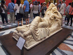 P9190199 (mbatalla82) Tags: italy florence europe places jpg 2015 uffizimuseum europe2015p9190199jpg p9190199