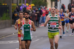 LONDON MARATHON 24.04.2016 - DSC05150 (JULIAN MASON) Tags: isleofdogs westferryroad londonmarathon virginmoney julianmason marathon 2016 london run running race charity docklands virgin 2016londonmarathon londonmarathon2016 240416 24042016 phototakenbyjulianmason photobyjulianmason