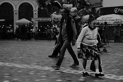 IMG_1287 (F01F10) Tags: street old woman